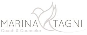 Marina Tagni - Formatore e Life Coach