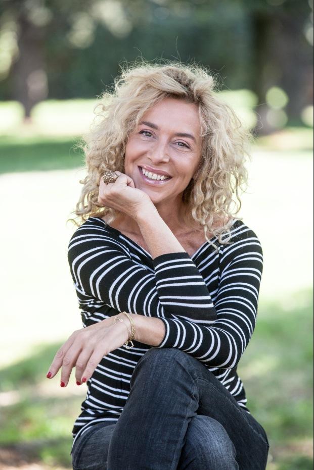 Marina Tagni coaching emozionale
